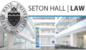 Seton Hall 4