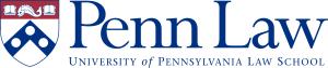 Penn (2017)