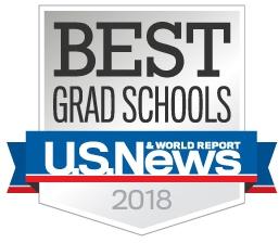 2018 U.S. News Grad