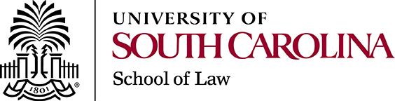 South Carolina Logo (2018)