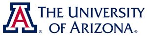 Arizona (University)