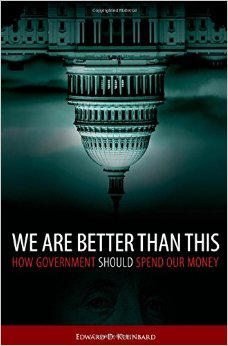 We Are Better Than This (2014)