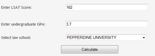 Taxprof blog calculator ccuart Choice Image