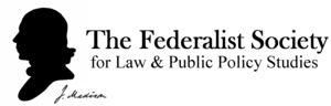 Federalist Society