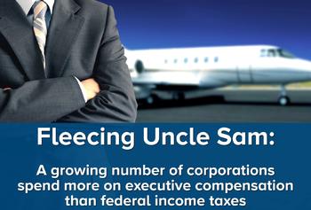 IPS_Fleecing_Uncle_Sam_Report_Nov2014 cover