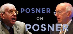 Posner