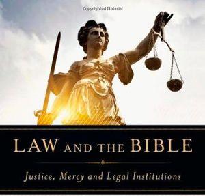 Law Bible 4