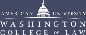 American Law School Logo