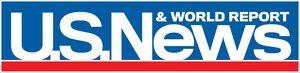 U.S. News Logo (2014)