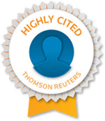 Highly Cited