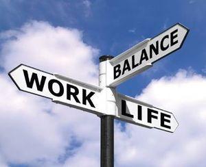 Work Life 2