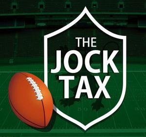 Jock Tax