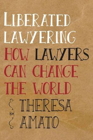 Liberated Lawyering
