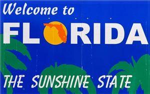 Florida 2