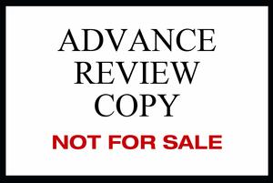Review Copy