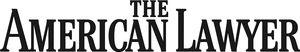 American Lawyer Logo
