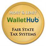 Wallet Hub