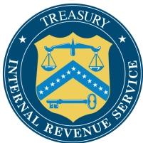 Treasury - IRS