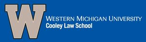 Thomas Cooley Logo (2014)