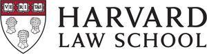 Harvard Law School Logo (2014)