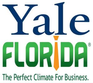 Yale Florida
