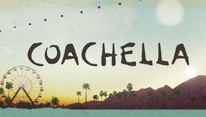 Coachella2