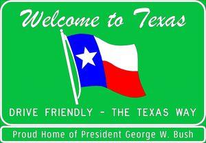 Texas  (JPEG)