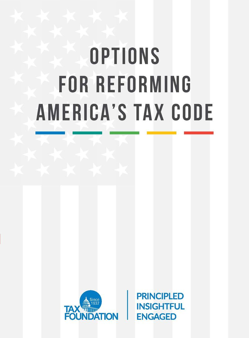 TF_Options_for_Reforming_Americas_Tax_Code