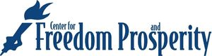 Center for Freedom & Prosperity