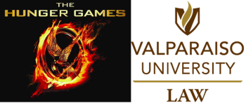 Hunger Games Valpo