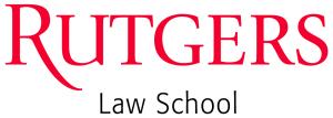 Rutgers Logo (2016)
