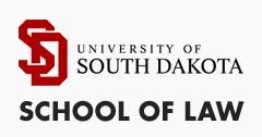 South Dakota Law School Logo