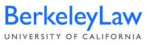 UC Berkeley (2016)