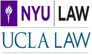 NYU UCLA (2016)