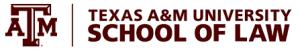 Texas A&M Law School