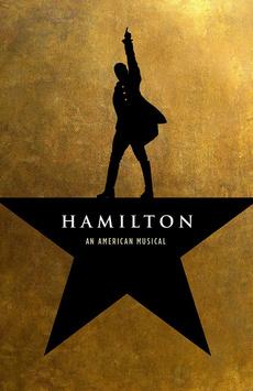 Hamilton 3