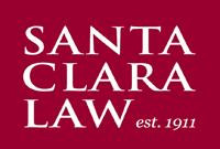 Santa Clara Law School (2016)