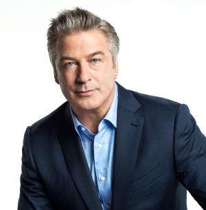 Baldwin
