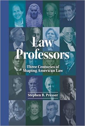Law Professors