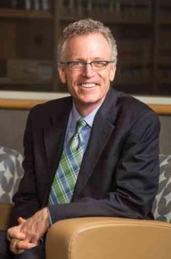 Hunter Schwartz