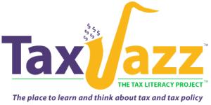 Tax Jazz