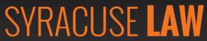 Syracuse Logo (2016)