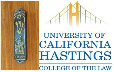 Hastings 4