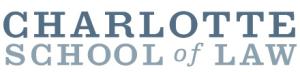 Charlotte Logo (2016)