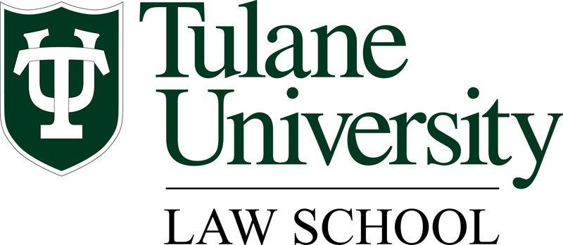 Tulane (2015)