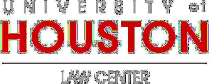 Houston (2017)