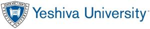Yeshiva University Logo (2017)