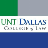UNT Dallas (2017)