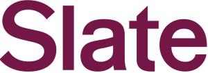 Slate (2017)