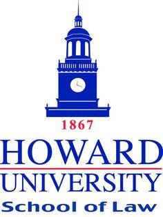 Howard (2017)